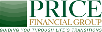 pricefinancial